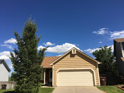 376 Eisenhower Drive, Louisville, CO